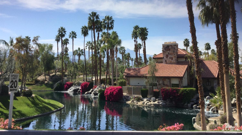 514 Flower Hill Lane, Palm Desert, CA 92260
