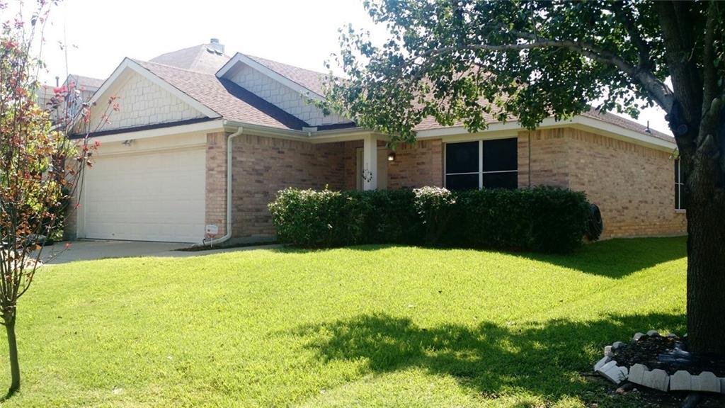 2847 Westover Drive, Grand Prairie, TX 75052