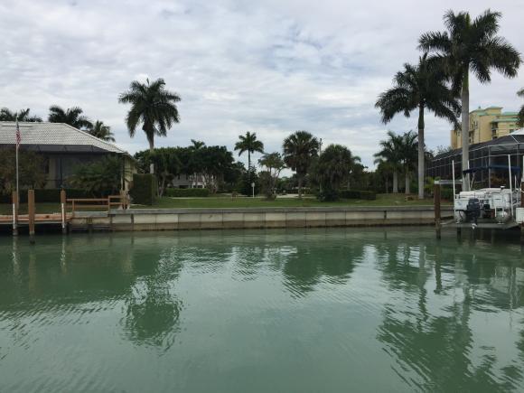 855 OLD MARCO 11, Marco Island, FL 34145