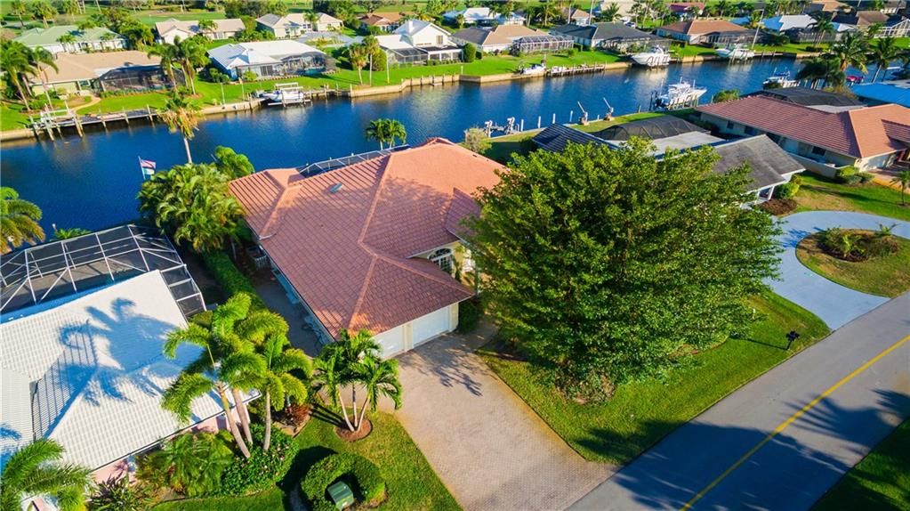 3432 SE Fairway W, Stuart, FL 34997