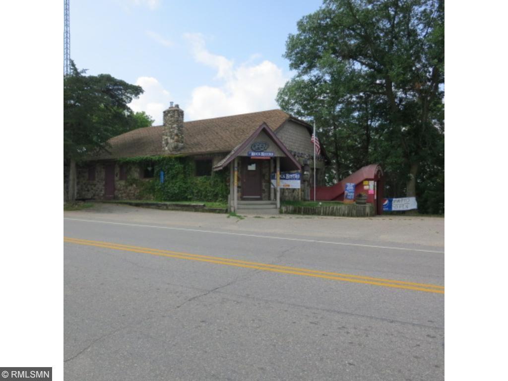 11977 County 47, Grey Eagle Twp, MN 56336