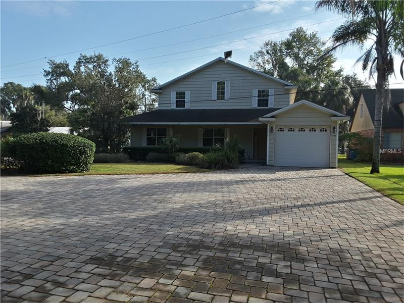 4425 WALK IN WATER ROAD, LAKE WALES, FL 33898