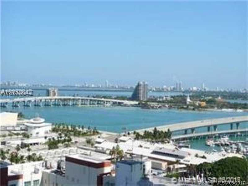 234 NE 3rd St UPH04, Miami, FL 33132