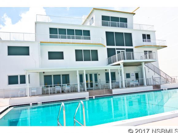 5203 ATLANTIC AVE 715 B, New Smyrna Beach, FL 32169