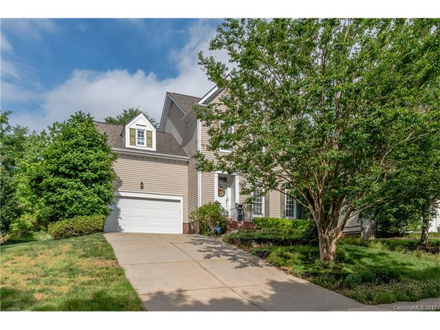 6819 Red Maple Drive, Charlotte, NC 28277