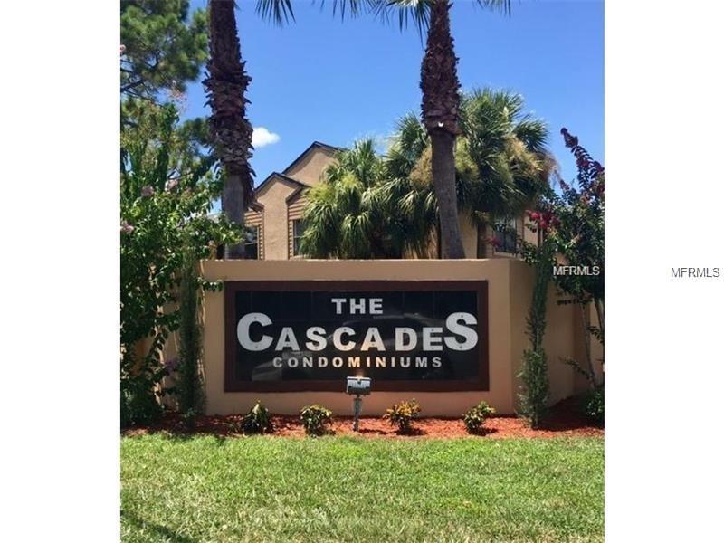 2060 CASCADES BOULEVARD 203, KISSIMMEE, FL 34741