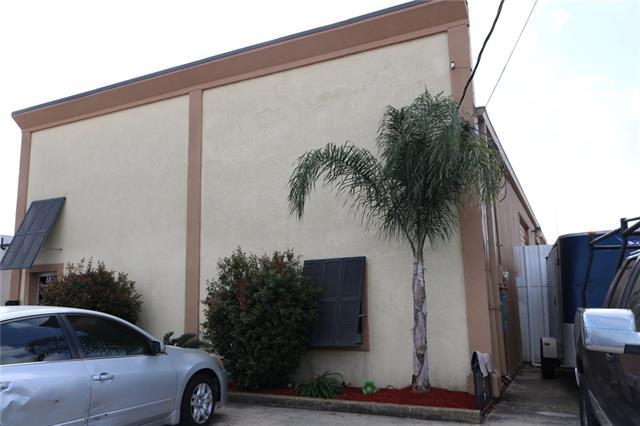 3824 DAY Street, Harvey, LA 70058