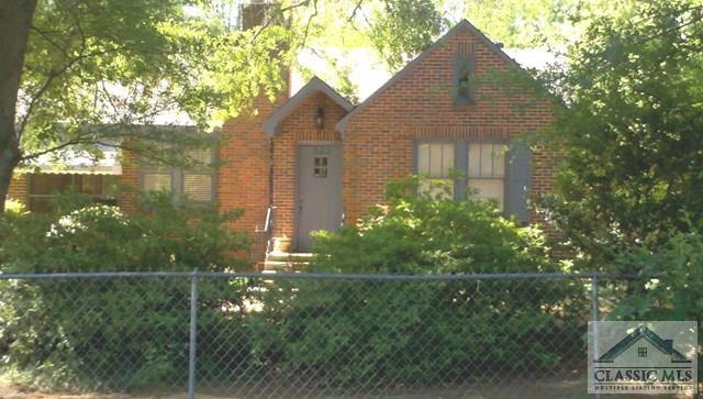 590 Southview Drive, Athens, GA 30605