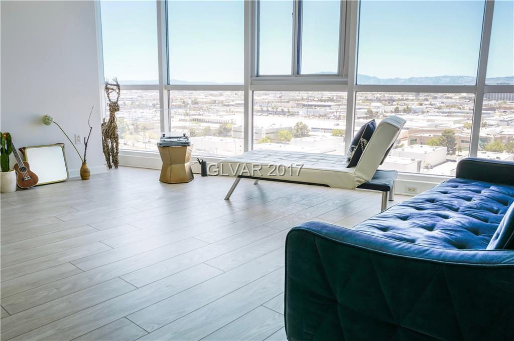 4575 DEAN MARTIN Drive 1402, Las Vegas, NV 89103