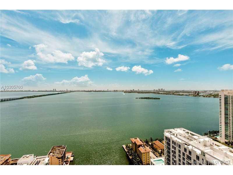 460 NE 28th St 3303, Miami, FL 33137