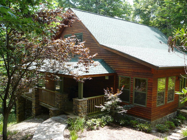 6623 Mountain View Road, Blowing Rock, NC 28605