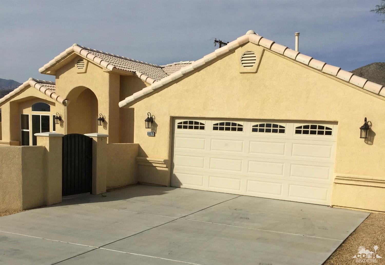 66026 Avenida Cadena, Desert Hot Springs, CA 92240