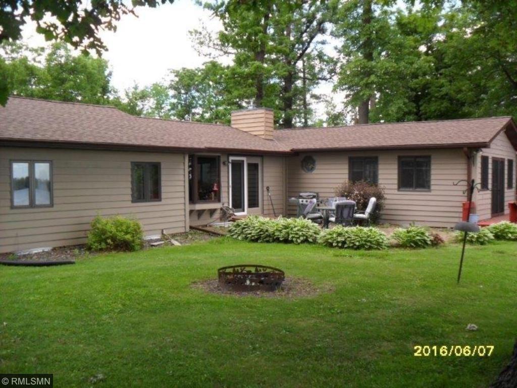 15188 Linden Tree Road, Pine City, MN 55063