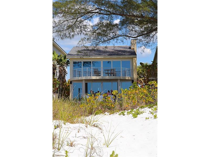 20250 GULF BOULEVARD, INDIAN SHORES, FL 33785