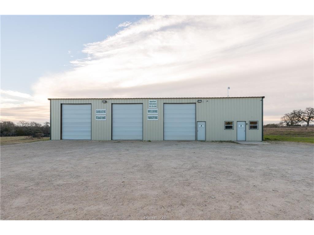 9738 E Sh-21 Highway, Bryan, TX 77808