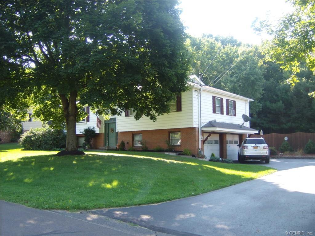 226 School Street, Wellsville, NY 14895