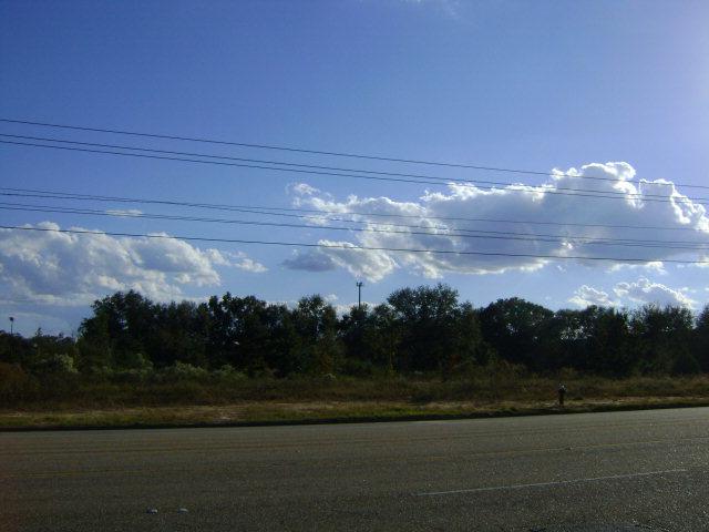 000 Westgate Parkway, Dothan, AL 36303
