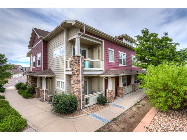 9577 Pearl Circle 203, Parker, CO 80134