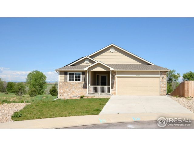 1605 84th Ave, Greeley, CO 80634