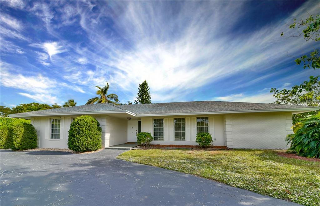 8 N River Road, Stuart, FL 34996
