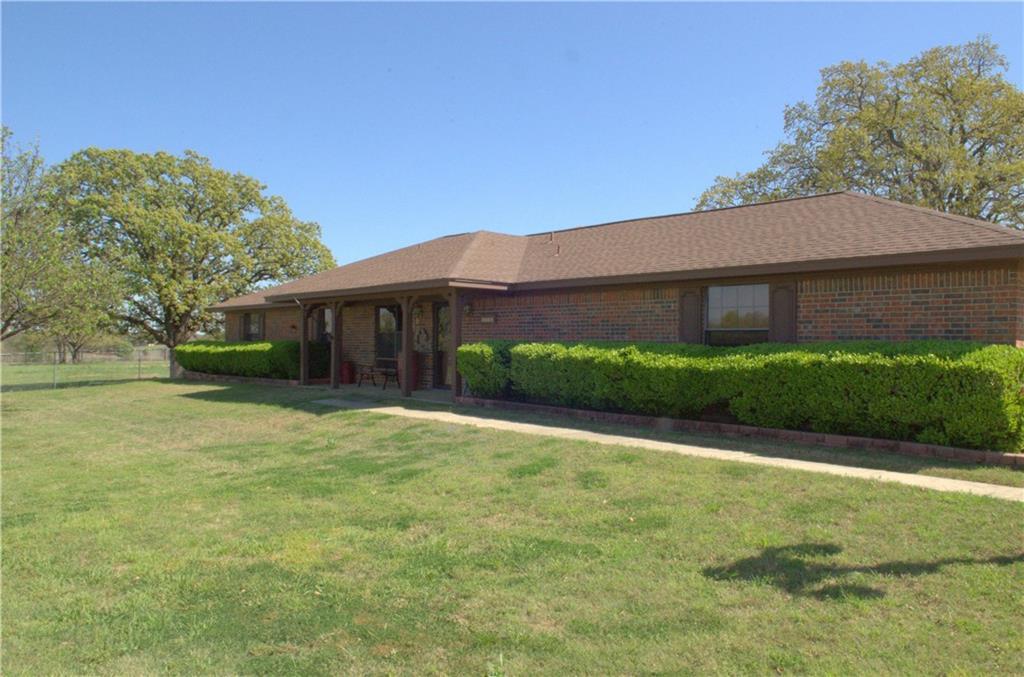 1440 E Jeter Road, Bartonville, TX 76226