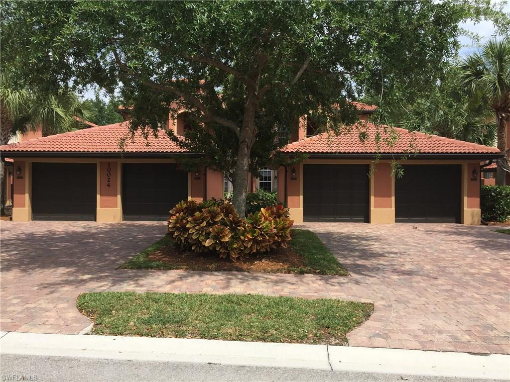 10024 Heather LN 1002, NAPLES, FL 34119