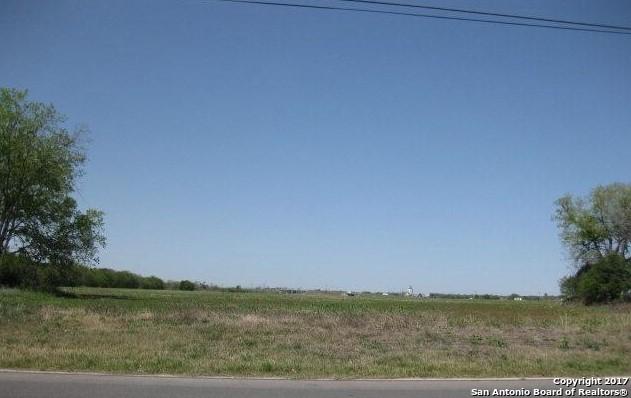 GUADALUPE NORTH ST, Seguin, TX 78155