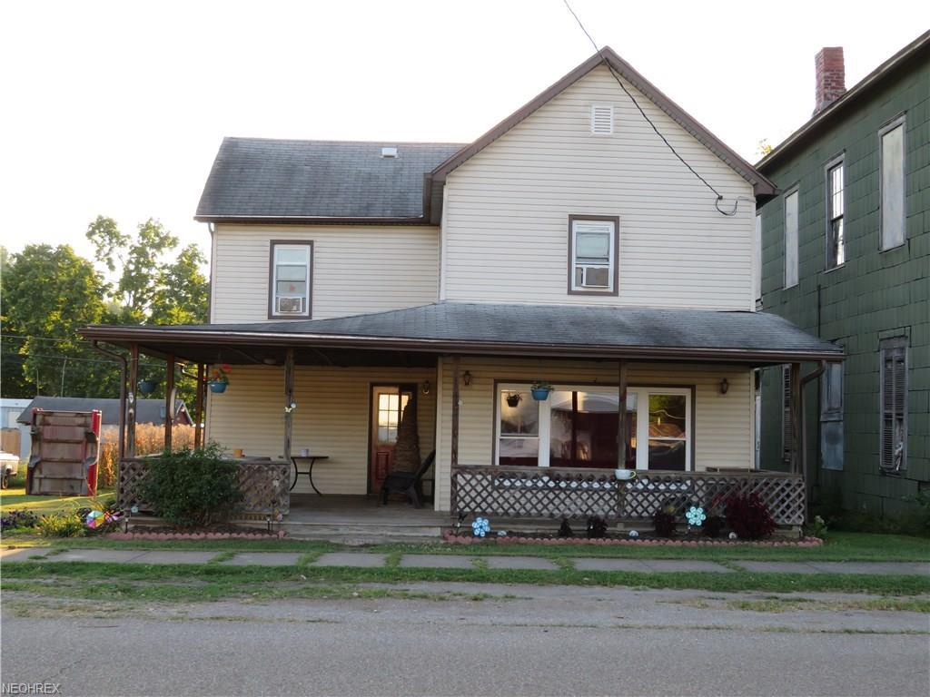 429 Main St, Philo, OH 43771