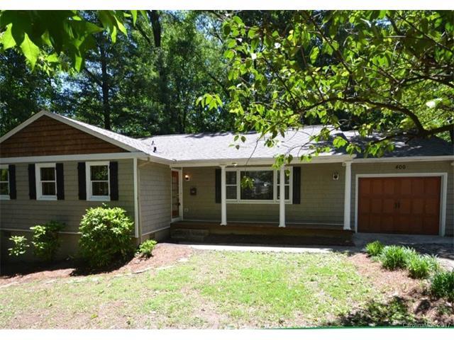 400 Sharon Amity Road, Charlotte, NC 28211