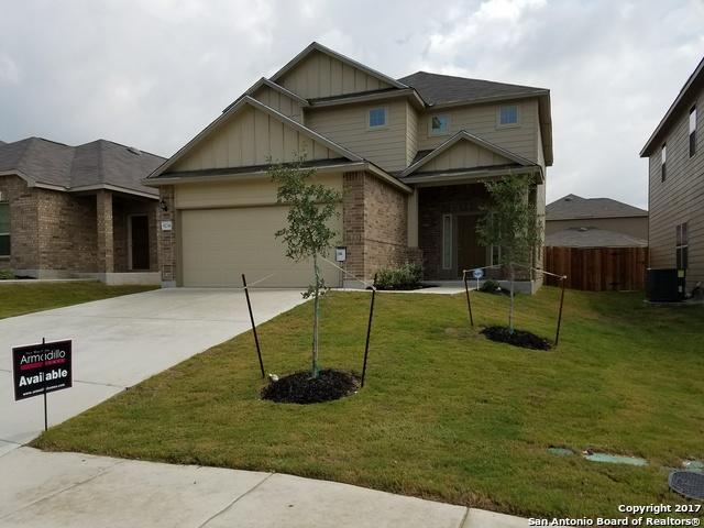 8238 Prickly Oak, San Antonio, TX 78223