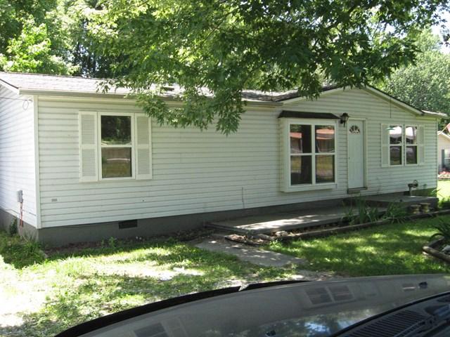 2350 Wilson Lane, Utica, KY 42376