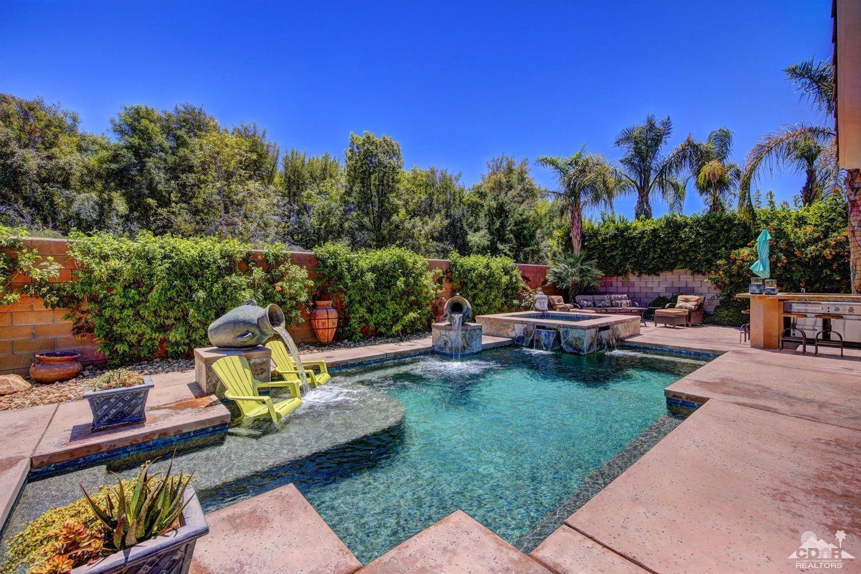 81689 Hidden Links Drive, La Quinta, CA 92253