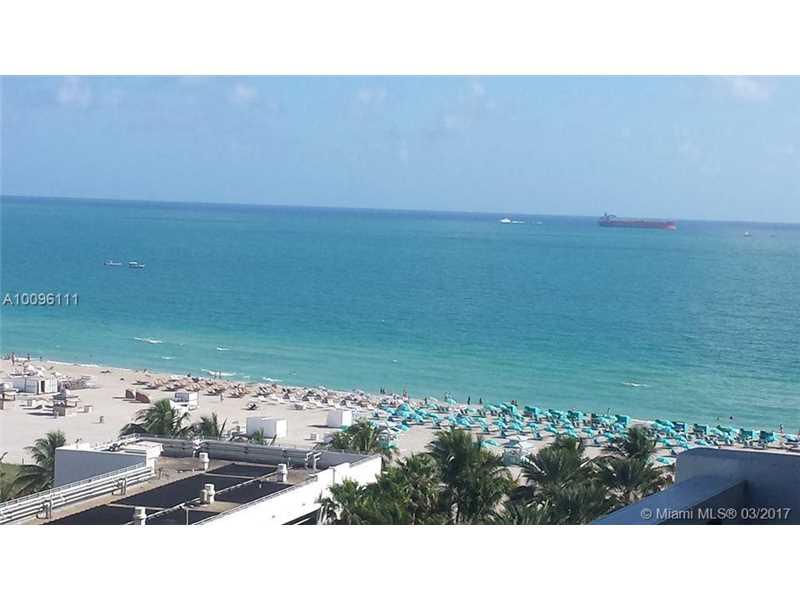 100 Lincoln Rd 741, Miami Beach, FL 33139