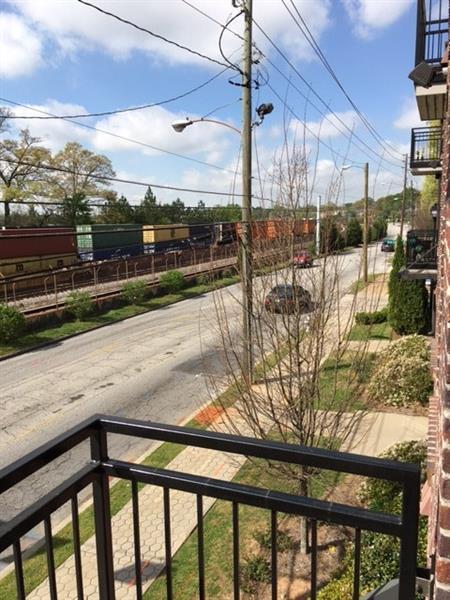 1300 NE Dekalb Avenue 123, Atlanta, GA 30307