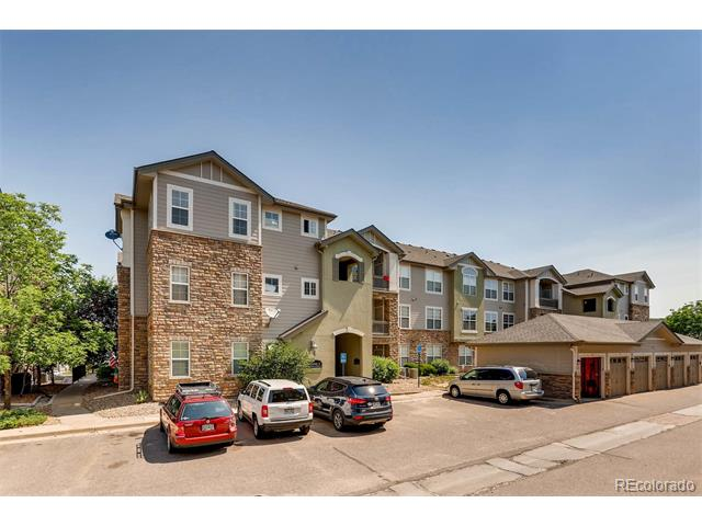 1575 Olympia Circle 202, Castle Rock, CO 80104