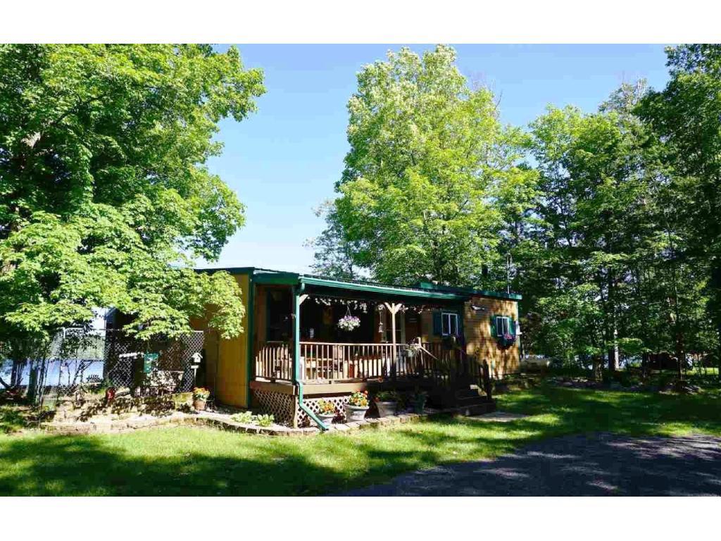 8038 S Dowling Lake Road W, Superior, WI 54880