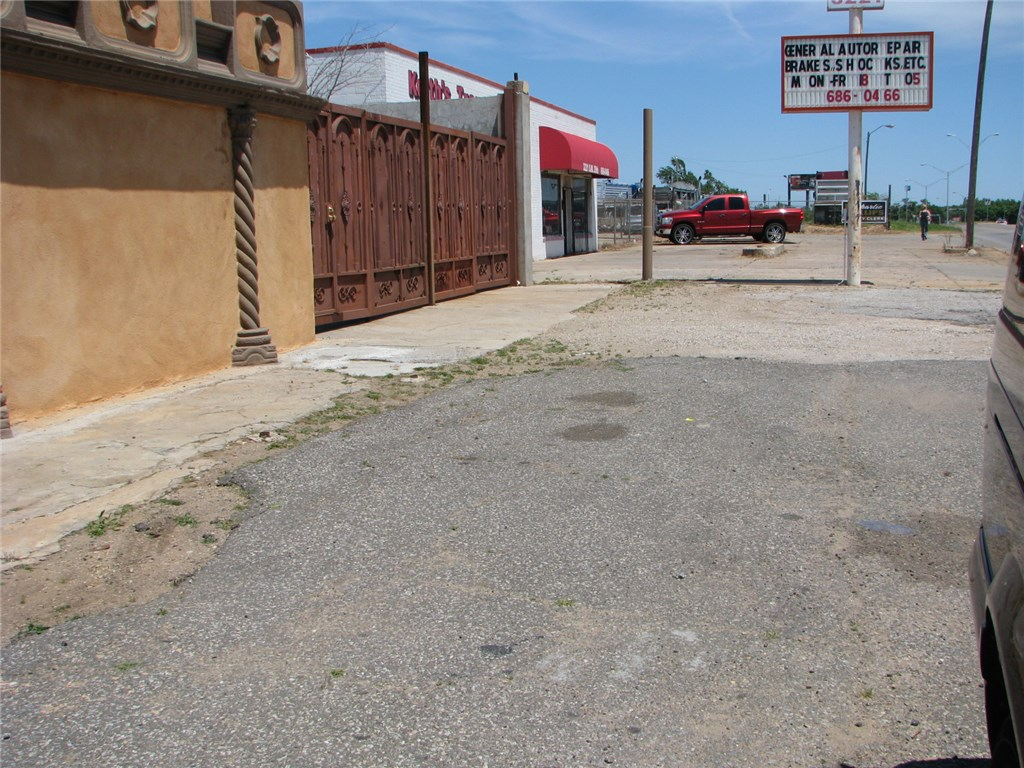 3231 SW 29th Street, Oklahoma City, OK 73119