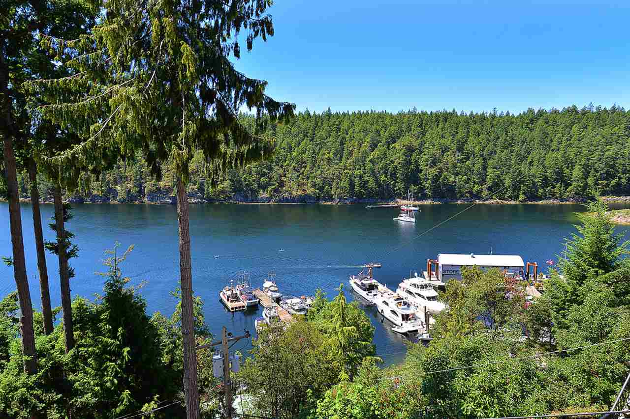 5471 SECRET COVE ROAD 17, Halfmoon Bay, BC V0N 1Y2