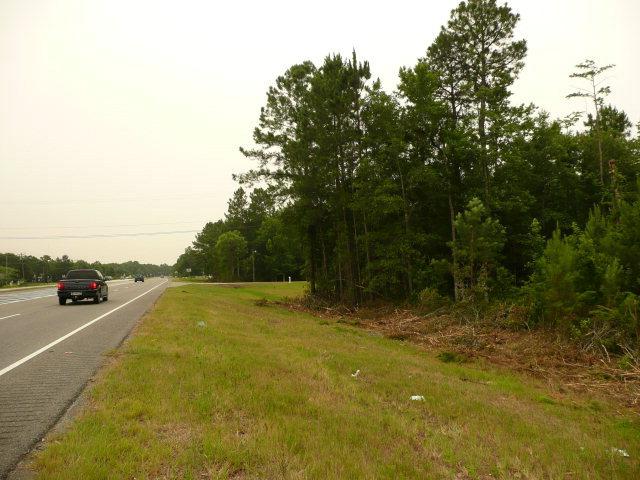 3932 Highway 82, Brunswick, GA 31523