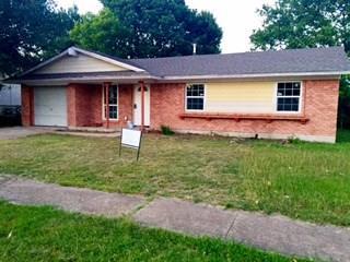 6310 Cinnamon Oaks Drive, Dallas, TX 75241
