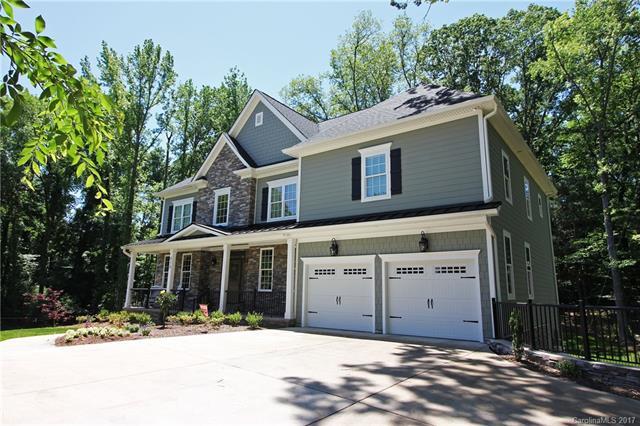 438 Mammoth Oaks Lane, Charlotte, NC 28270