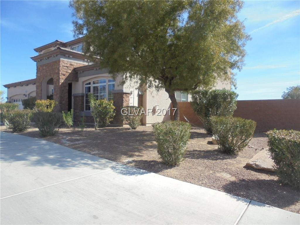 7896 VIA VENTURA Court, Las Vegas, NV 89123