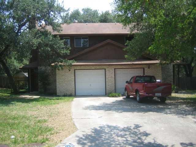9022 Sawtooth Ln, Austin, TX 78729