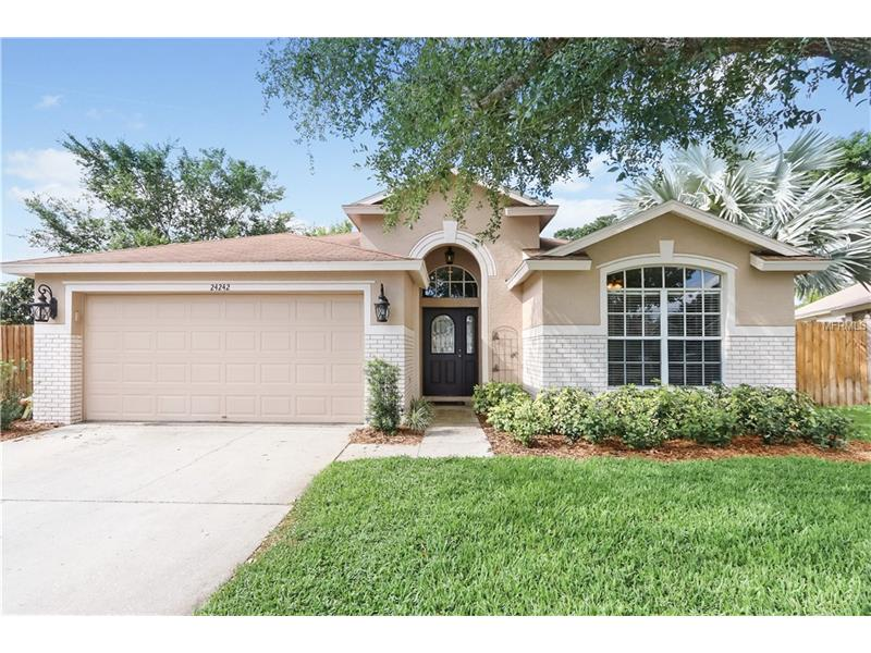 24242 BRANCHWOOD COURT, LUTZ, FL 33559