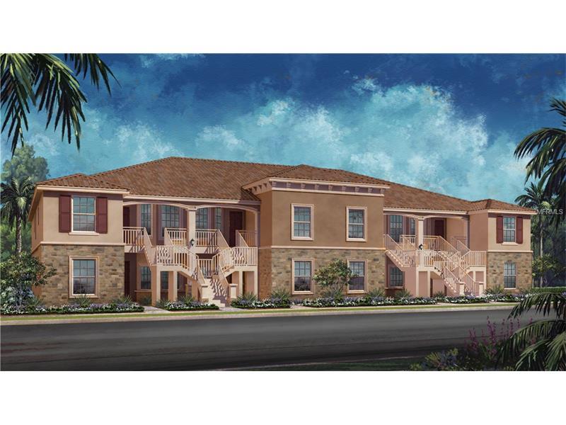13711 MESSINA LOOP 15-203, BRADENTON, FL 34211