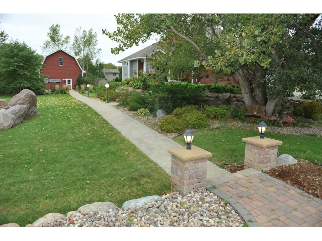 930 Countryside Avenue SW, Lanesburgh Twp, MN 56071