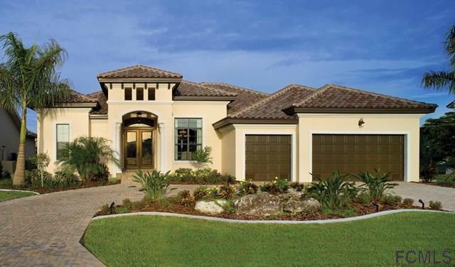 28 Flagship Drive, Palm Coast, FL 32137