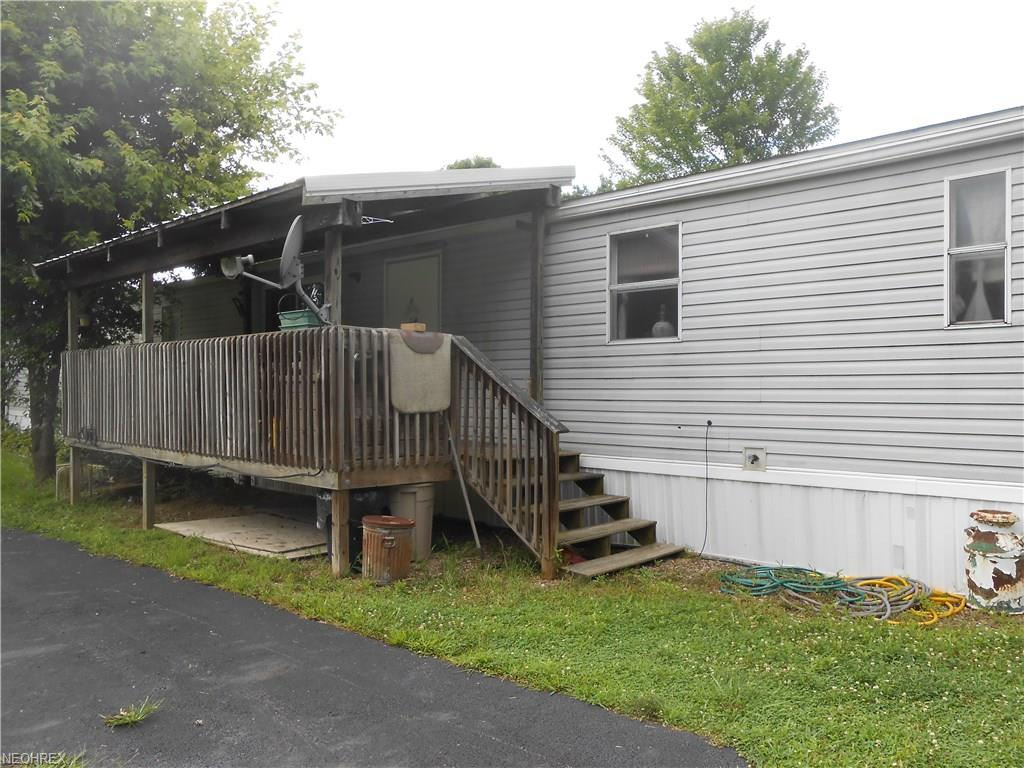 24830 State Route 79, Warsaw, OH 43844