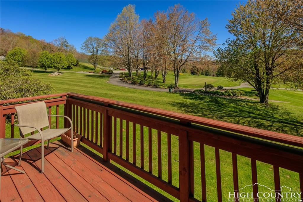 1040 Sugar Mountain Drive A-7, Sugar Mountain, NC 28604