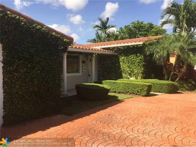 8861 SW 54th St, Miami, FL 33165